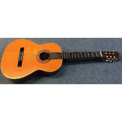BM Medina 4/4 Spannish Classic Guitar for sale
