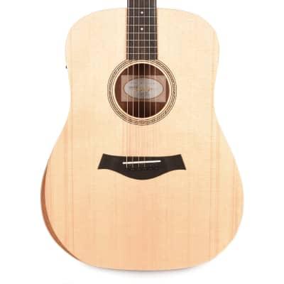 Taylor Guitars For Sale >> Taylor Guitars