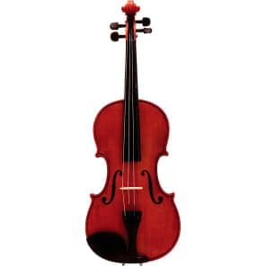 Karl Willhelm Model 22 4/4 Violin