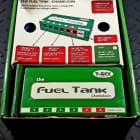T-Rex Fuel Tank Chameleon Power Supply FREE SHIPPING image