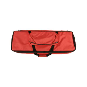 Nord GB61 Soft Case for 61-Key Synthesizer