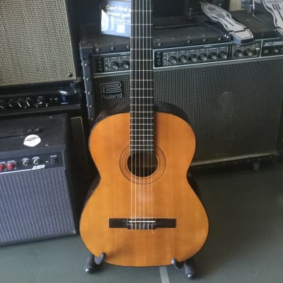 Aria  9101 for sale