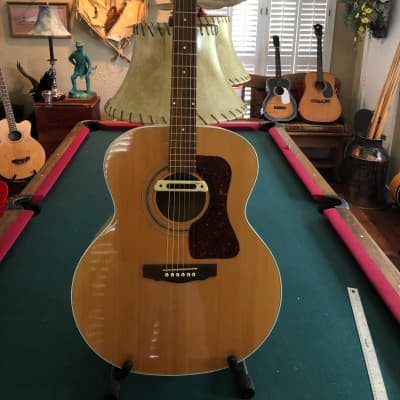 GUILD JF 30 1996 Natural for sale