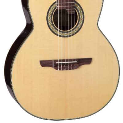 Takamine TC135SC Classical Acoustic for sale