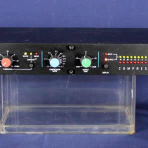 dbx 160A Compressor/Limiter