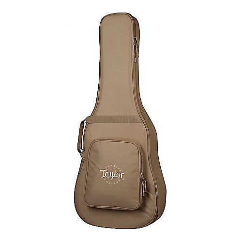 Taylor Hard Bag 200 Series For Grand Auditorium Dreadnought