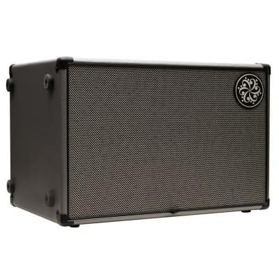 Darkglass DG210NE 2x10 Bass Cabinet
