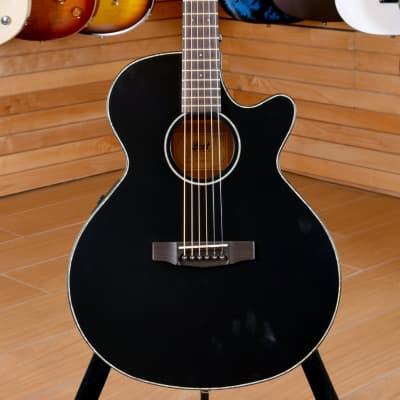 Cort SFX-E Black for sale