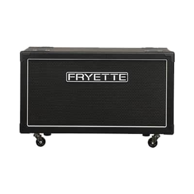 Sound City 212 Cabinet with Fane F70G Drivers for sale