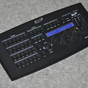Elation MAGIC-260 Lighting Control Console