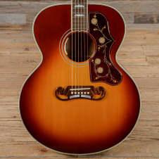 Gibson SJ-200 Custom Quilt Vine Trans Cherry Acoustic Guitar | Reverb : 200 quilt shops - Adamdwight.com