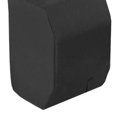 Tuki Padded Cover for Line 6 LowDown LD150 150 Watt 1x12 Bass Amp (line040p)