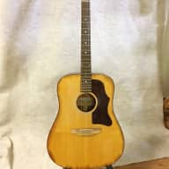 <p>Gibson J 40 Mahogany / Spruce</p>  for sale