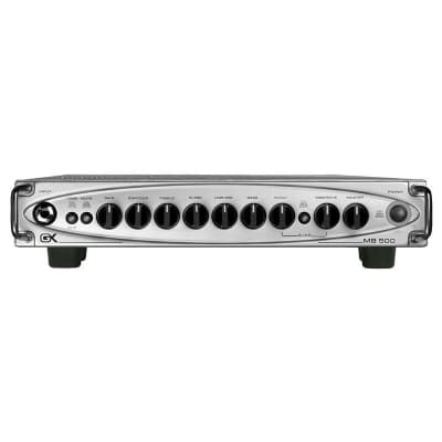 Gallien Krueger Mb500 for sale