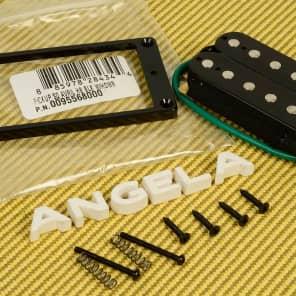 Genuine Fender Avril Lavigne Tele Bridge Humbucker Pickup 0095568000
