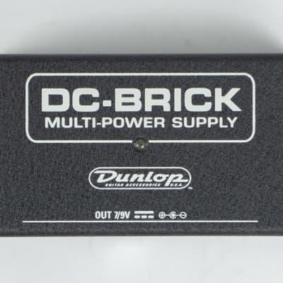 MXR DCB-10 DC Brick