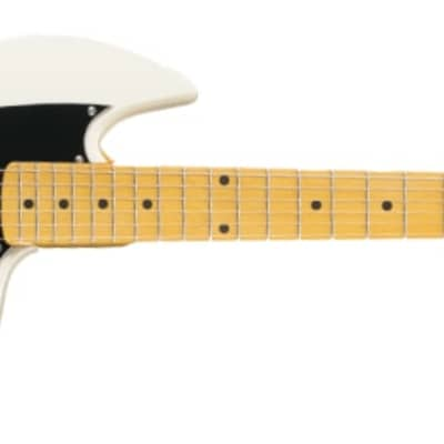 Lace Cybercaster Standard - Olympic White for sale