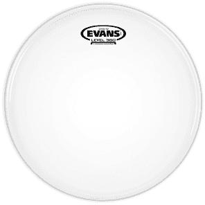 "Evans B14HD Genera HD Drum Head - 14"""