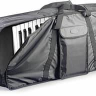 Keyboard carrying bag for Casio CTK1100 CTK2200 CTK1150 CTK3000 CTK2100