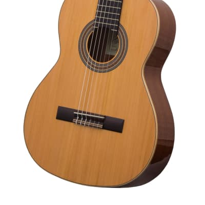 Granada 21186 Ceder matt 44289 for sale