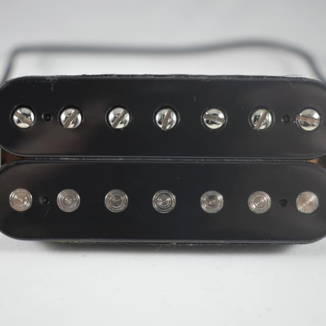 Seymour Duncan 7 string 59 Neck pickup black image