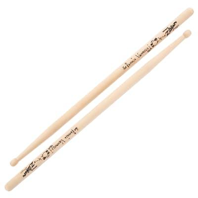Zildjian ZASRV Ronnie Vannucci Artist Series Drumsticks