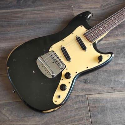 Fender Bronco 1978 for sale