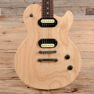 Robin Avalon Ash Natural NOS USED (s189) for sale