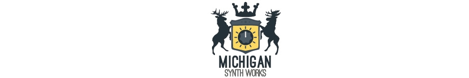 Michigan Synth Works