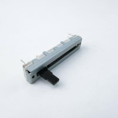 KORG - LP350 , SP250 , PA50/50SD , EC120/150 , IS35/40/50 - Slider Potentiometer
