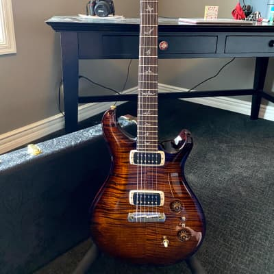 Paul Reed Smith Experience Limited 2018 Paul's Guitar for sale
