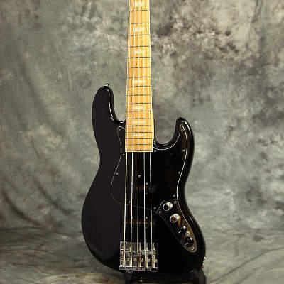 Sadowsky Tokyo Sadowsky vintge 5string Bass for sale