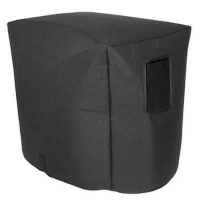 Tuki Padded Cover for EBS 4x10 Bass Cabinet (ebs014p)