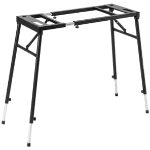 Ultimate Support JS-MPS1 JamStands Multi-Purpose Keyboad/Mixer Stand