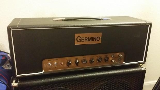bc529147fc8a Germino Lead 55 LV