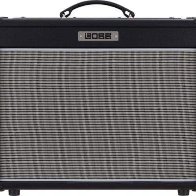 "Boss Nextone Stage 40 Watt 1x12"" Guitar Combo Amplifier"