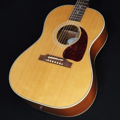 Gibson LG-2 American Eagle Natural /1101