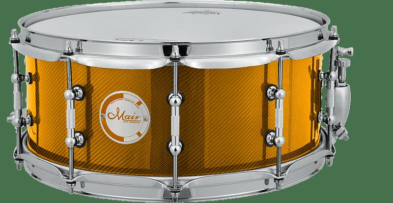 Mair Drums Pure Series 14x6