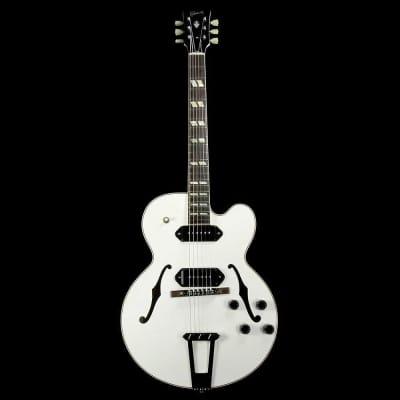 Gibson Memphis ES-275 P-90