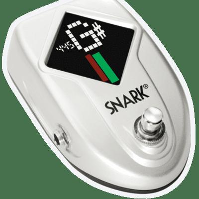 Snark SN-10S Pedal Tuner [ProfRev] for sale