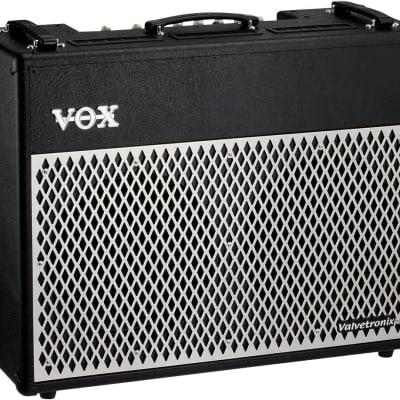 Vox Valvetronix VT100 100W 2x12 Guitar Combo Amp Authorized Dealer! for sale