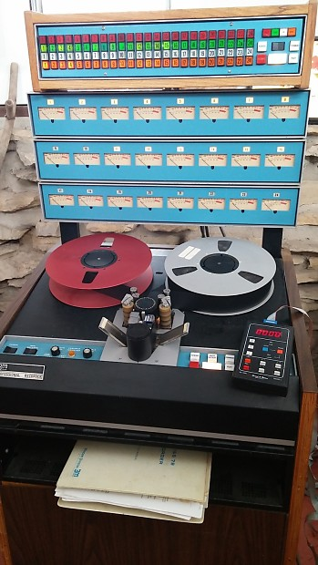 Y V Orpxjquhqovgagw on 3m Tape Machine Manual