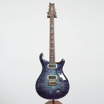 Paul Reed Smith Paul's Guitar Private Stock