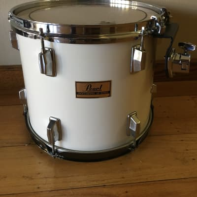 Pearl Professional DX DX White