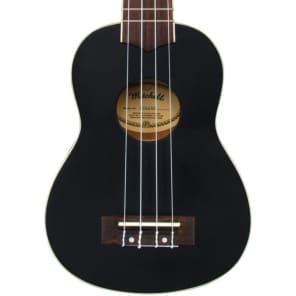 Mitchell MU40 Soprano Ukulele for sale