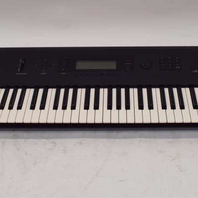Korg Wavestation WS161 Keyboard