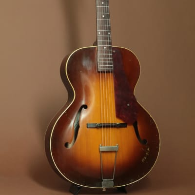 Epiphone ZENITH 1951 for sale