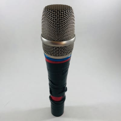 Heil PR22 Dynamic Microphone  *Sustainably Shipped*