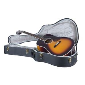 Guardian CG-018-D Dreadnought Guitar Case