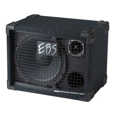EBS NeoLine 112 Neo Bass Cab - Special Order for sale